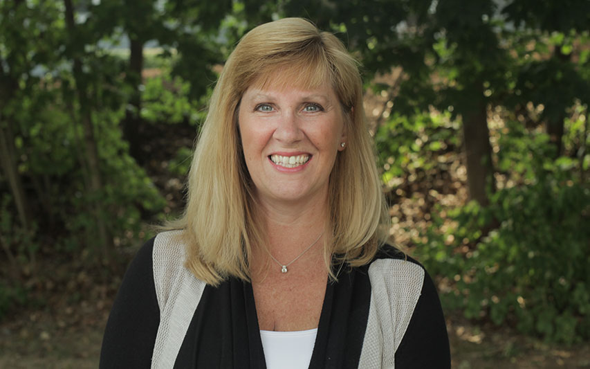 "School of Nursing Faculty Member Julianne Walsh Publishes ""Teaching Tip"" and Leads Innovative Telehealth Virtual Teaching Practice for Fellow Nurse Educators"