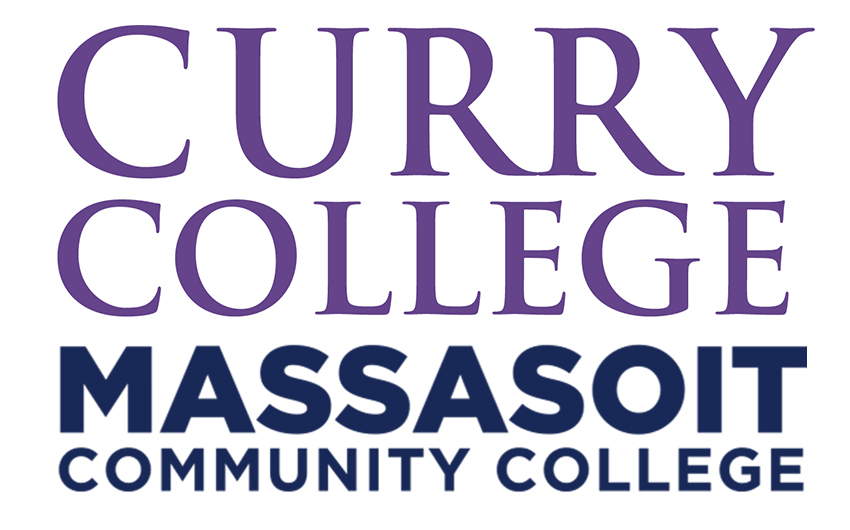 Massasoit Community College and Curry College Create Pathway to Business Administration Bachelor's Degree