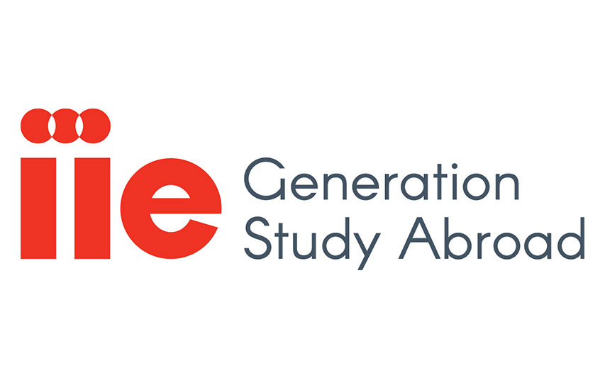 Why Generation Study Abroad - The Hardly Home Initiative