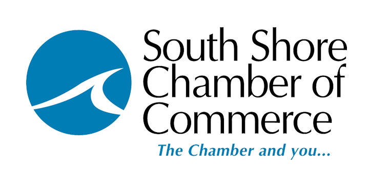 South Shore Chamber of Commerce logo